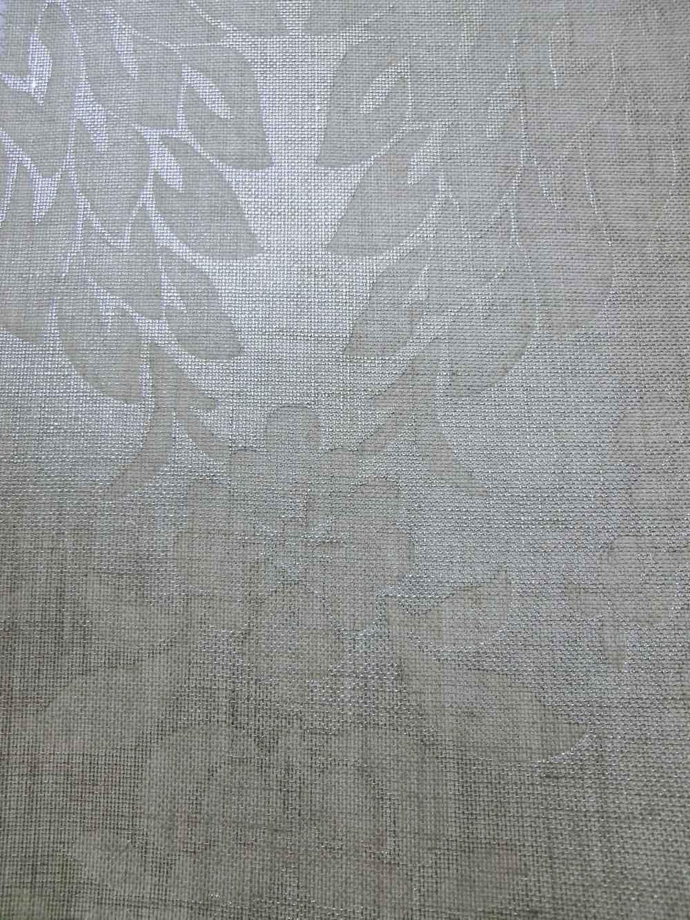 tapeten gras arte rosen muster auch grau alle tapeten aus deutschland zum online kaufen. Black Bedroom Furniture Sets. Home Design Ideas