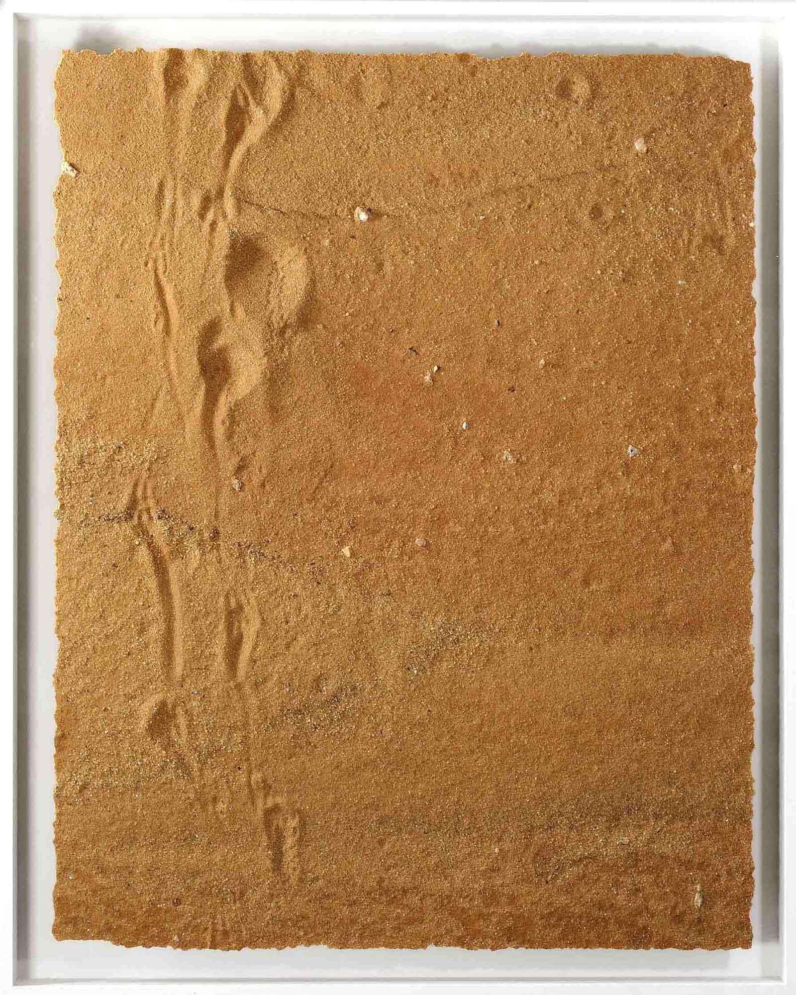Natur Tapete Bilder Galerie 15 - alle Tapeten zum online kaufen