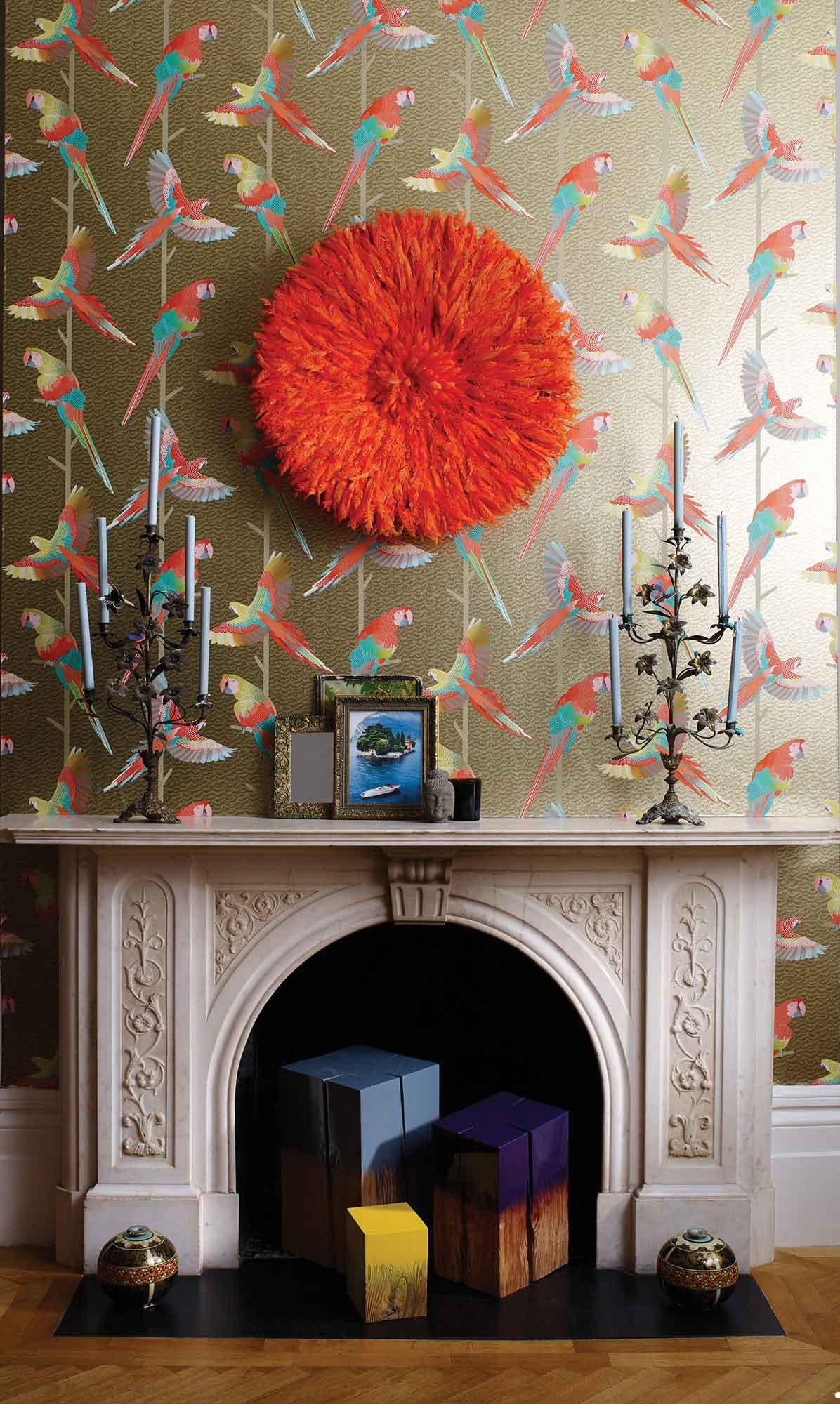 tapeten und stoffe bilder galerie 46 alle tapeten und stoffe online kaufen. Black Bedroom Furniture Sets. Home Design Ideas