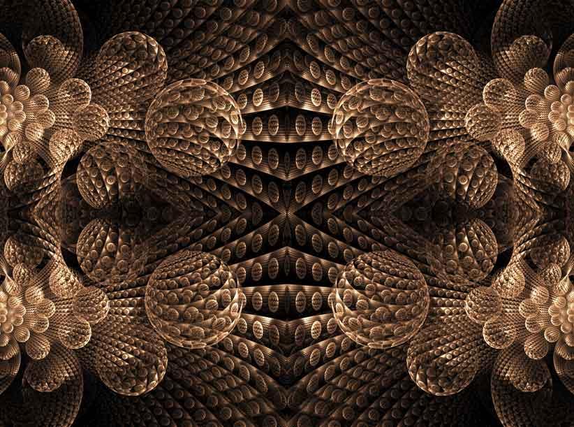 tapetengalerie 57 fototapeten kunst u a k nstler leo. Black Bedroom Furniture Sets. Home Design Ideas