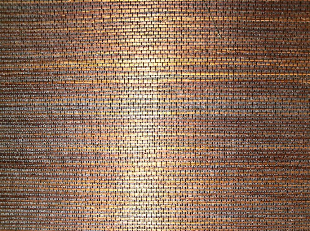 tapeten bilder galerie 10 natur tapete gras stein metall zum online kaufen. Black Bedroom Furniture Sets. Home Design Ideas