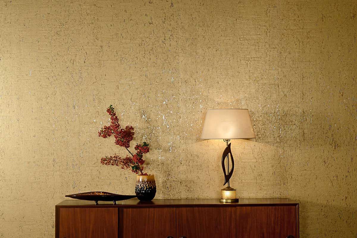 marburger tapeten u omexco naturtapeten online kaufen. Black Bedroom Furniture Sets. Home Design Ideas