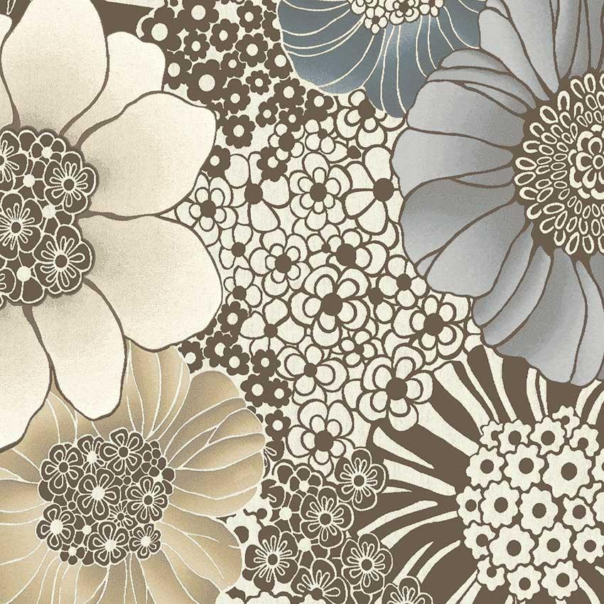 Italienische Tapeten tapeten galerie 36 - usa york u. italienische tapeten zum online kaufen