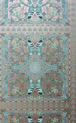 Tapete Fliesenoptik tapeten bilder galerie 48 englische landhaus tapeten u passende