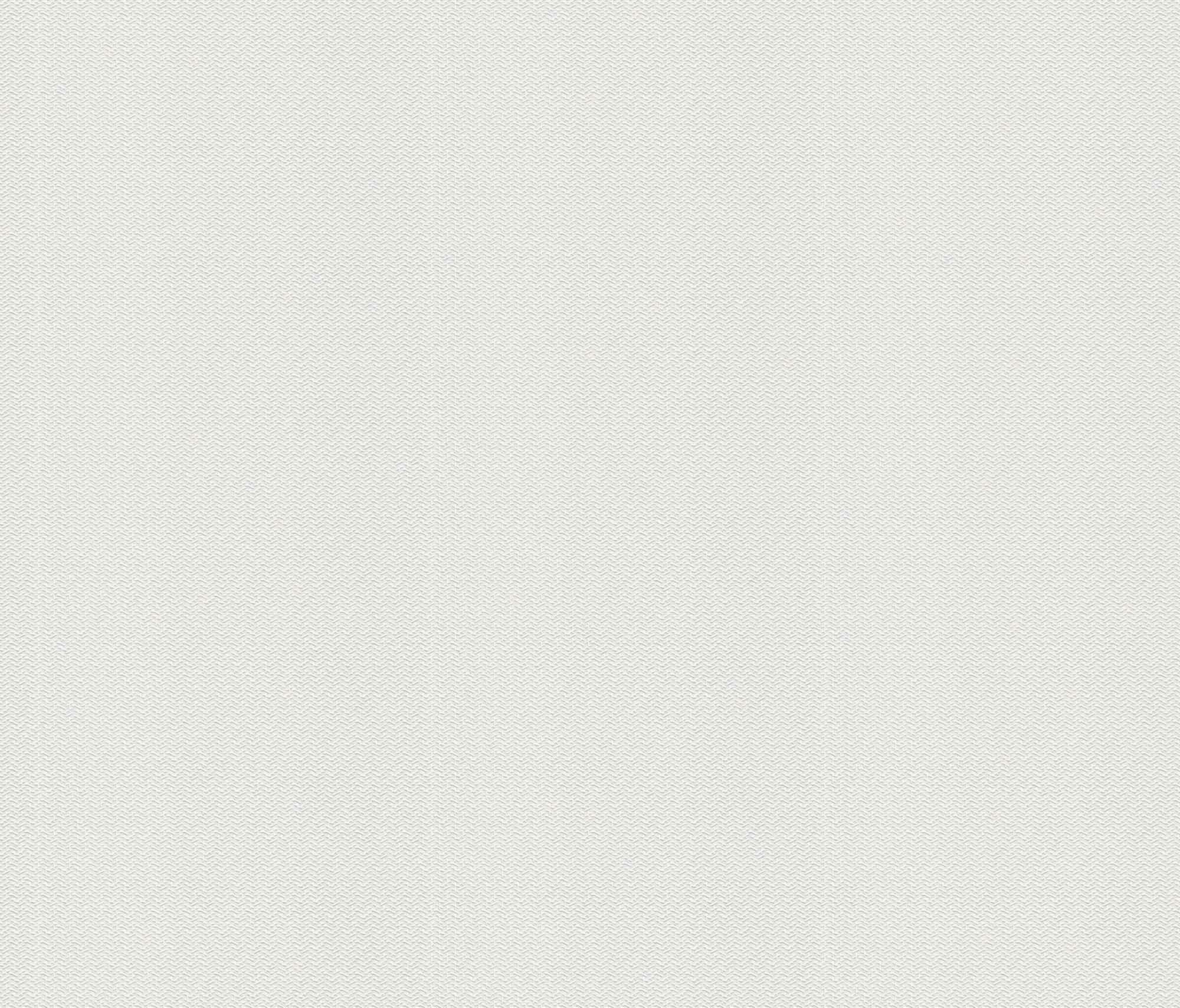 Tapeten rasch bauhaus aus deutschland zum online kaufen for Tapeten bauhaus