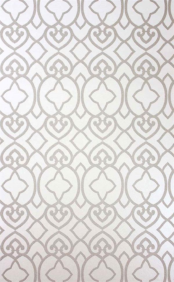 tapete abwaschbar edem tapete vinyltapete abwaschbar u. Black Bedroom Furniture Sets. Home Design Ideas