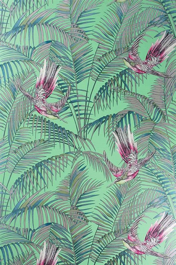 Englische Tapeten tapeten bilder galerie 8 alle tapeten zum kaufen