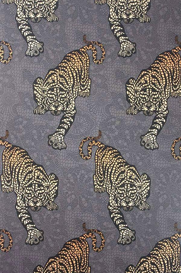 leoparden tapete perfect medium size of khle renovierung leoparden tapete die besten antonio. Black Bedroom Furniture Sets. Home Design Ideas