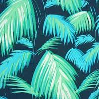 Tapeten Palmen aus Berlin online kaufen