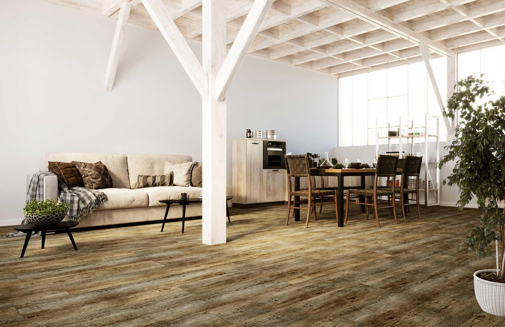 teppichboden in holzoptik aus deutschland kaufen. Black Bedroom Furniture Sets. Home Design Ideas