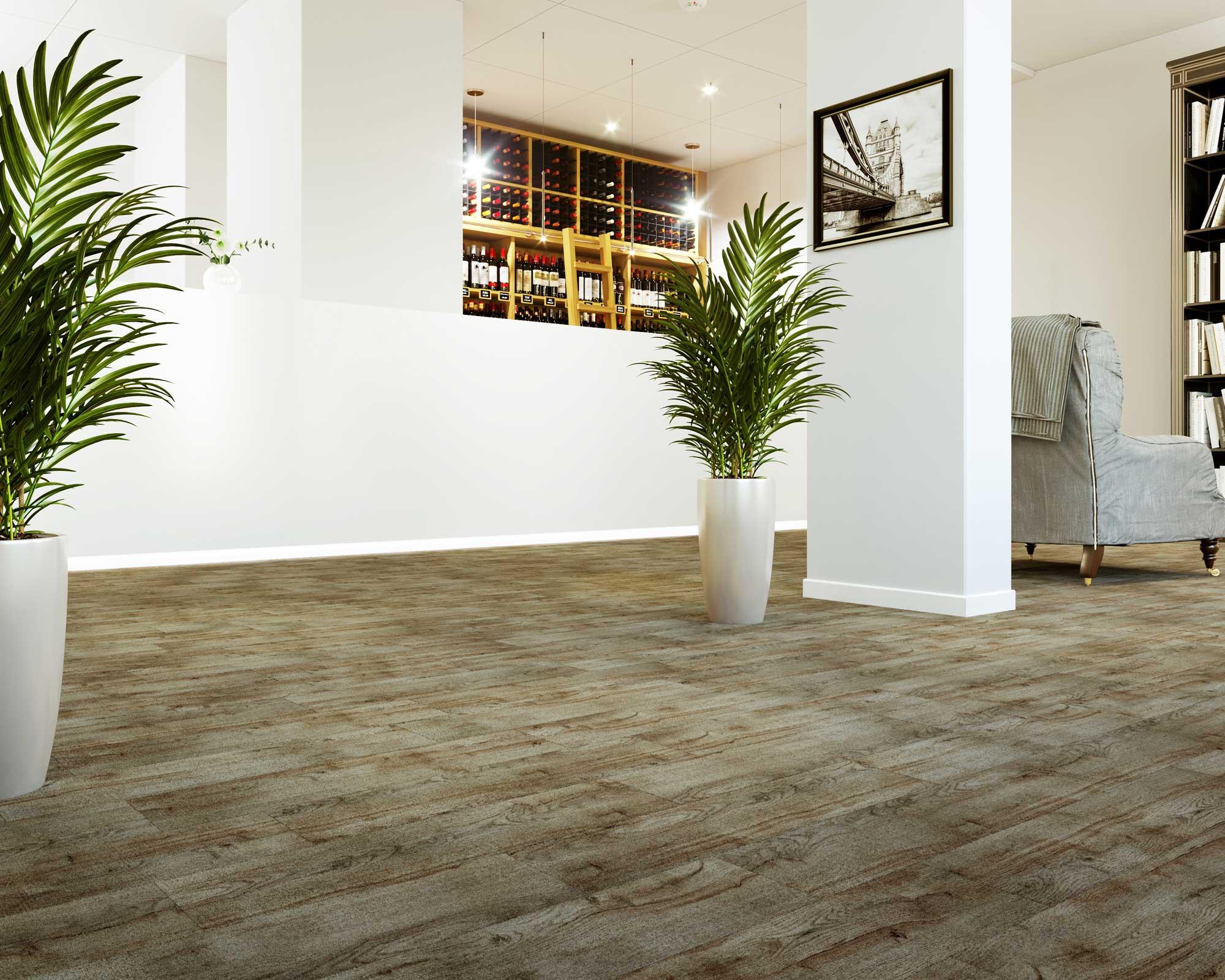 Teppichboden in Holzoptik aus Deutschland kaufen